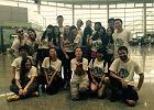 Studenci z Wrocławia jadą po magisterki do Chin