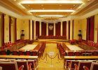 Spór o Trybunał Konstytucyjny na Radzie Warszawy. PO przegłosowało stanowisko, PiS krytykuje