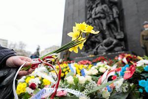 W centrum Berlina jest potrzebny pomnik polskich ofiar niemieckiej okupacji. Na przekór wygodzie