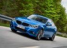 Galeria | BMW serii 3 GT doczekało się liftingu