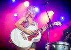 Ellie Goulding ponownie wystąpiła w Warszawie [WIDEO + FOTO]