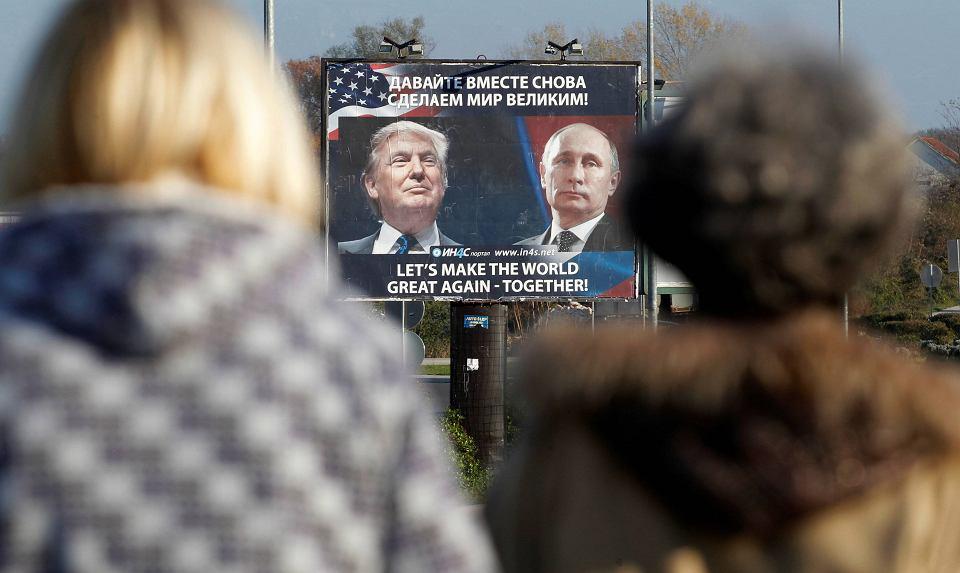 z21300451V,Donald-Trump-i-Wladimir-Putin