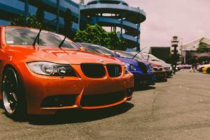 Jak w łatwy sposób i niskim kosztem podnieść wartość samochodu przed sprzedażą? Te rzeczy będą przydatne