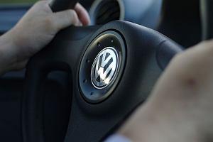 Kredyt samochodowy kontra leasing konsumencki