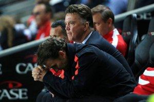 Premier League. Manchester United na szczycie - sponsorskim.