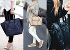 Jaka to torebka? #2: Tote bag