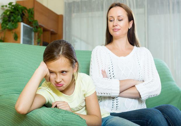 """Jak zapytać dziecko """"jak było w szkole"""", bez pytania """"jak było w szkole""""? Znamy przynajmniej 25 sposobów"""