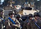 """""""Słowiańskie braterstwo"""" odpowiedzią Kremla na aktywność NATO"""