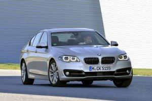 BMW prezentuje na wiosn� 18 nowych wersji