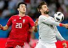 Mundial 2018. Gerard Pique odchodzi z reprezentacji Hiszpanii