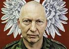 """""""Sygnał, że Rosja jest gotowa na konfrontację"""". Gigantyczne manewry przy polskiej granicy"""