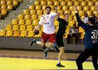 Kadra juniorów w Kielcach, finał turniej w Nowinach [PLAN WEEKENDU]