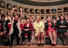 Kongres Kobiet: Rz�dy PiS to alert dla r�wno�ci. Dobra zmiana to marsz ku XIX- wiecznej tradycji