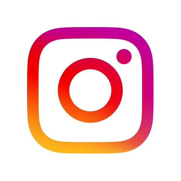 Jeżeli jeszcze nie zaktualizowaliście Instagrama, to koniecznie zróbcie to jak najszybciej. Popularna aplikacja do zdjęć ma dla was coś, na co bardzo długo czekaliście. Czym ulubiona apka zachwyciła tym razem?