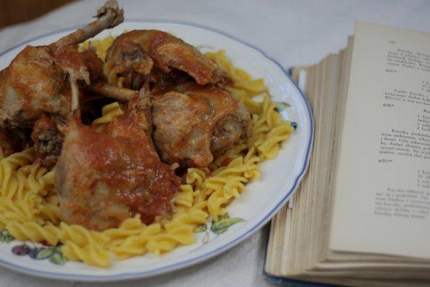Przepisy Cuisine Wszystko O Gotowaniu W Kuchni Ugotuj To