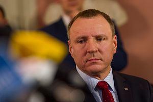 Fiskus i sąd bez litości. TVP straci w tym roku na nowych przepisach ok. 100 mln zł