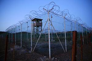 Transfer więźniów z Guantanamo: 15 osadzonych odesłano do ZEA