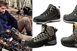 a3d9250e86bca Męskie buty turystyczne na zimę. Znaleźliśmy 30 modeli w najbardziej  okazyjnych cenach [PRZEGLĄD]