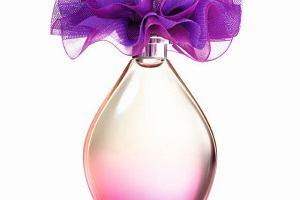 Woda perfumowana Avon Only Imagine