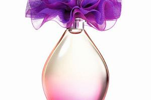 Woda perfumowana Avon Only Imagine
