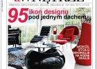 """Marcowy numer magazynu """"Dom&Wn�trze"""" ju� w kioskach!"""
