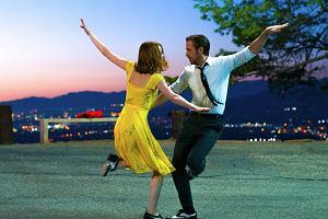 Gosling tańczy dla mnie [WENECJA 2016]