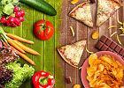 7 produktów, których nigdy nie zjadłaby trenerka fitness
