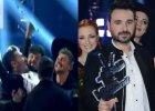 """Zwyci�zc� """"The Voice of Poland"""" zosta� Mateusz Zi�ko: Wygran� przeznacz� na..."""