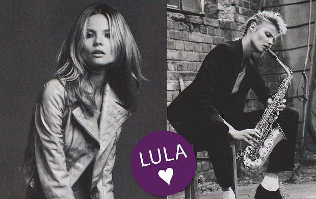 http://www.pic2fly.com/Polska+Models+Lucie.html
