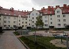 W Polsce potrzeba wi�cej mieszka�