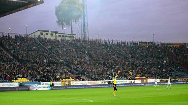 Stadion Pogoni