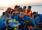 Jak rozwiązać kryzys uchodźczy