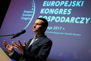 MF: dochody budżetu państwa z dywidend będą mniejsze o 150-200 mln zł od planu