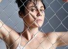 Naboje, nie przeboje: nowy album Marii Awarii