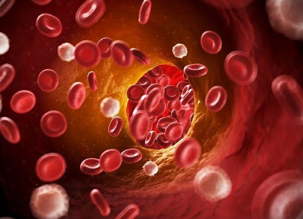 Chorzy na raka są szczególnie zagrożeni zakrzepicą