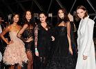 Polka na Arab Fashion Week. Czym Sylwia Romaniuk zachwyciła Dubaj?
