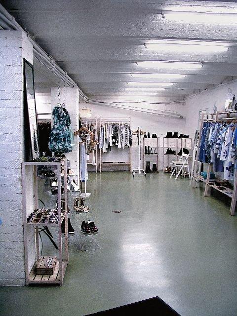 Lyyk Design Market