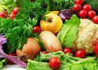 Kalejdoskop warzyw i owoców - co jeść zimą i jesienią, aby zachować szczupłą sylwetkę i wysoką odporność?
