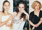 Kristen Stewart i Nicole Kidman pokaza�y, jak wygl�daj� naprawd�!
