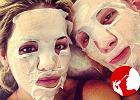 Kwasy w kosmetykach: jakie maj� zadania i kto powinien ich u�ywa�?