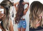 Najczęstsze błędy podczas mycia włosów - zobacz, czego unikać