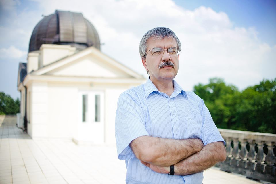 z16813028V,Prof--Andrzej-Udalski.jpg