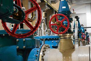 Radni zdecydowali: bez podwyżek cen wody i ścieków