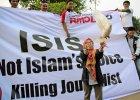 Domniemany bojownik IS przed niemieckim s�dem. To pierwszy przypadek