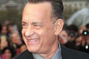 """Nowe zadanie dla Toma Hanksa. Zobacz zwiastun """"Inferno"""" opartego na ksi��ce Dana Browna"""