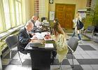 Kto i ile zarobi na podniesieniu kwoty wolnej od podatku do 6,6 tys. zł?