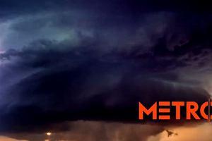 Amerykanie idą jak burza. Discovery przejmuje w Polsce kolejny kanał telewizyjny