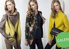 Intrygujące piękno nowoczesnej kobiety - Solar na jesień 2013