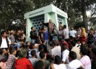 Bułgaria: policja zastrzeliła imigranta na granicy. Dwie wersje wydarzeń