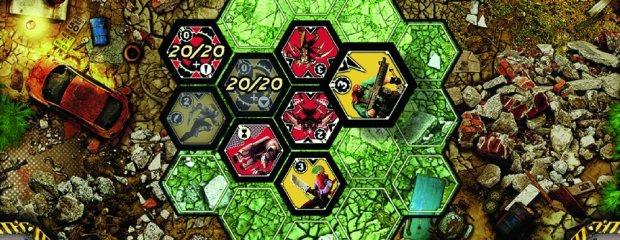 14 najlepszych gier na kom�rki w 2014 r.